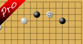 weiqi Two invasions