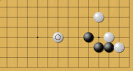 baduk Expect the unexpected