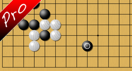 weiqi Lee Sedol vs Lee Chang-ho